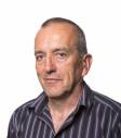 Lucjan Batista