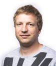 Janko Firšt
